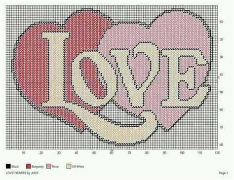 heart pattern plastic canvas 8768 best images about plastic canvas on pinterest