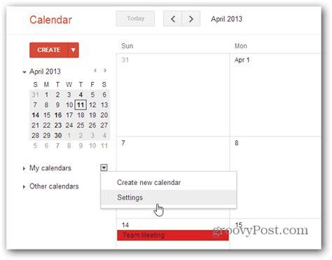 Calendar Settings How To Add Calendar Events In Windows 8 Calendar App