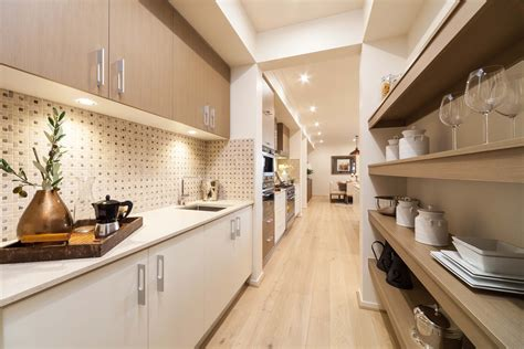 Kitchen Cabinets Adelaide by View Topic Metricon Lincoln 29 Adelaide Hills