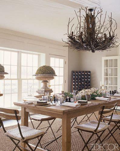 nina griscom and leonel piraino s traditional living room natural beauty nina griscom dining farmhouse style