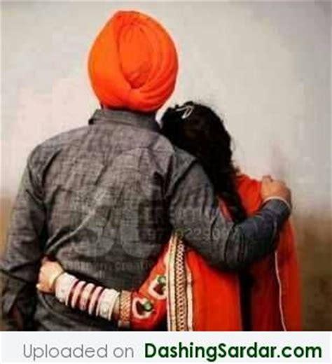 wallpaper sardar couple punjabi couple dashing sardar good looking sardars