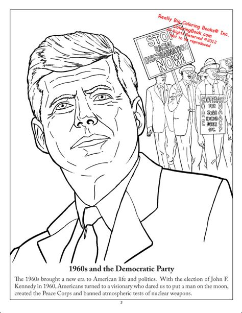 coloring book publishers coloring book publishers the democratic