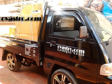 Ac Daikin Di Bandung dealer resmi ac daikin di indonesia perusahaan kontraktor