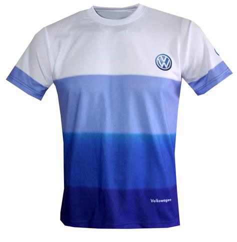 Katun Big Ply Polos vw t shirt with logo and all printed picture t shirts with all of auto moto