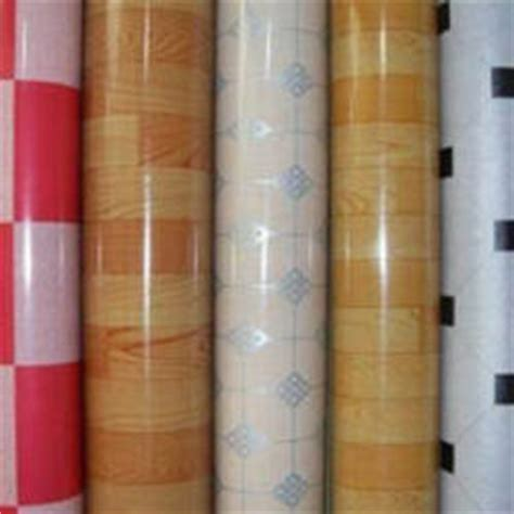 vinyl flooring rolls india carpet review