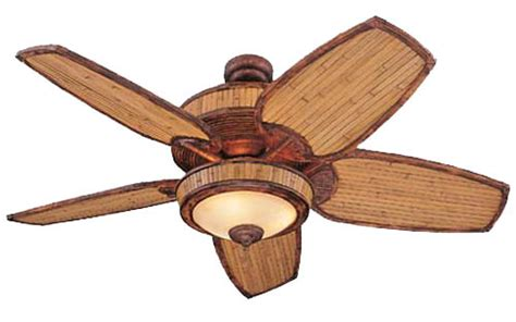 ceiling fan on sale ceiling fans for sale 2017 grasscloth wallpaper