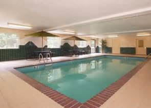 Comfort Inn In Nashville Indiana by Book Comfort Inn Nashville Indiana Hotels