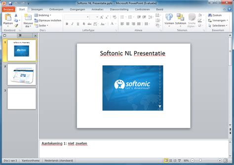 Microsoft Powerpoint Download Power Point 2010 Free