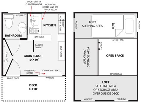 350 square foot house 350 square foot house plans