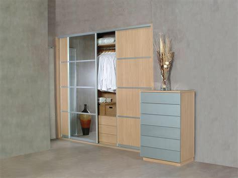 sliding wardrobe gallery s 9 sliding wardrobe world