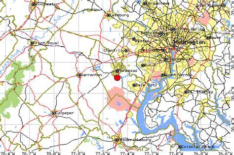 Prince William County Virginia Property Tax Records Vincent Dye Ezekiel S