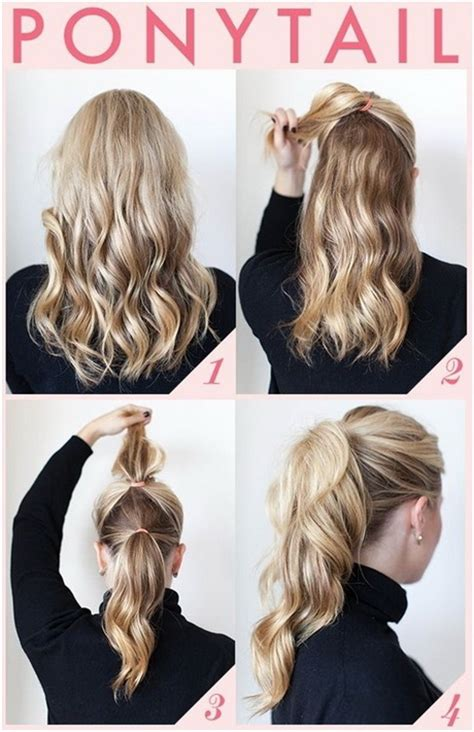 Hairstyles For Work by Up Hairstyles For Work