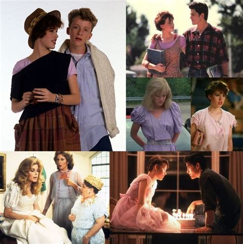 Sixteen Candles 1984 Full Movie Sixteen Candles 1984 Old Movies Every Young Person Should Watch Livingly