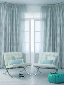 beautiful decorated curtain images home decor u nizwa