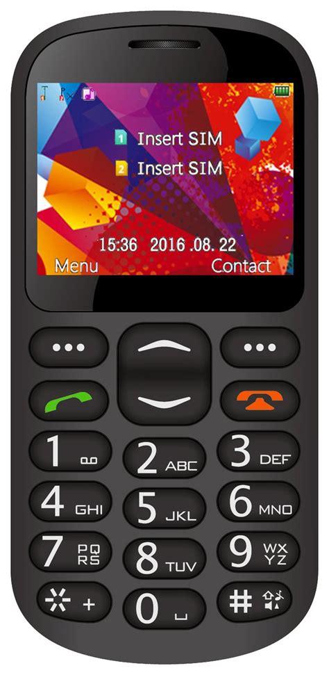 sim mobile phone dual sim phones dual sim smartphones dual sim mobile