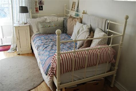 tromsnes ikea daybed daybed bedroom pinterest