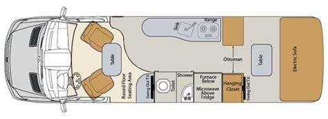 pleasure way wiring diagram wiring diagrams