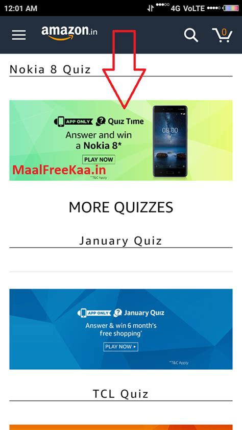 Answer Quiz And Win Money - quiz time answer win nokia 8 answer added free sles daily free giveaways