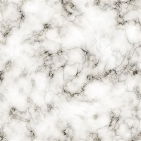 white pattern marble white marble texture background download photo white