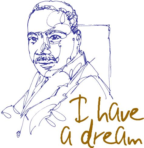 martin luther king jr resources lesson plans coloring