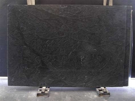 Soapstone Countertops Virginia - just found out quot virginia mist quot granite looks a lot like