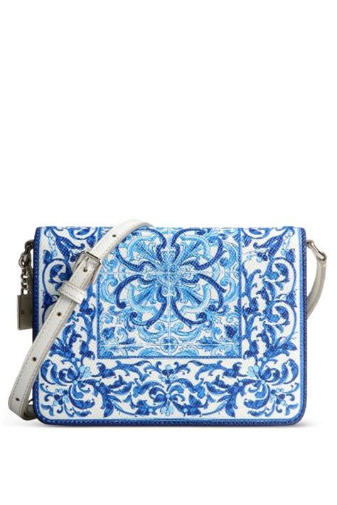 Extravagant New Season Designer Bags by New Season Designer Handbags Dolce Gabbana Bag 163 645