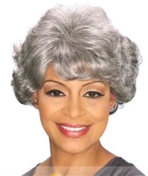 8 inch short curly male female wigs for black women 8 inch personalized short curly gray african american wigs