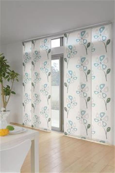 slide curtain panels curtains for sliding glass doors on pinterest sliding