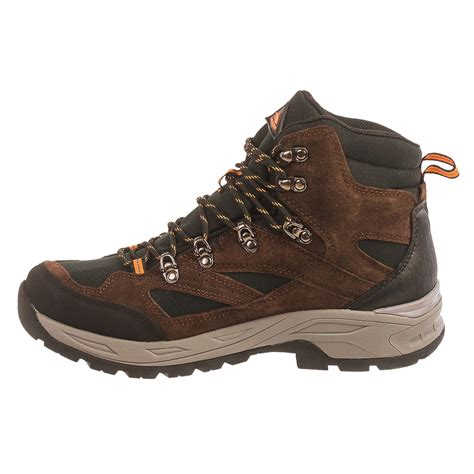 hiking boots for high trekker hiking boots for save 42
