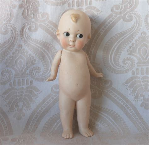 german bisque googly doll all bisque german googly eye doll from joan