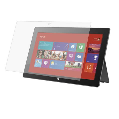 Microsoft Surface Pro 1 tableta surface preturi rezultate tableta surface lista produse preturi