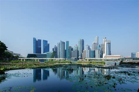 setting up an offshore bank account offshore banking singapore angloinfo