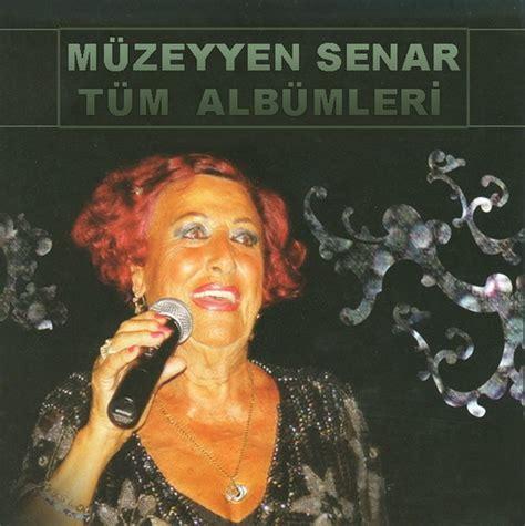 Senar Hq Iso 66 hq kaliteli albumler indir turkce seri albumler indir