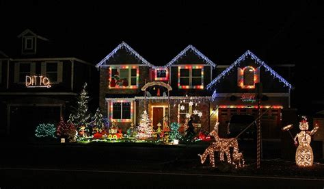 ditto christmas lights christmas pinterest