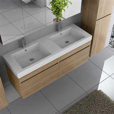 badezimmer doppelwaschbecken doppelwaschbecken modern ma 223 e gispatcher