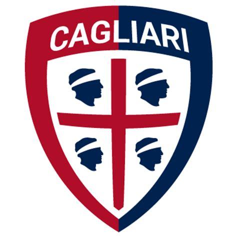 M Legaseriea It Calendario Home Page Lega Serie A