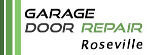 garage door repair roseville ca 916 509 3524