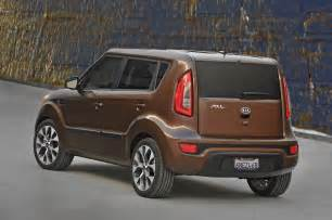 accessories 2015 kia soul kia cars 2016 car release date