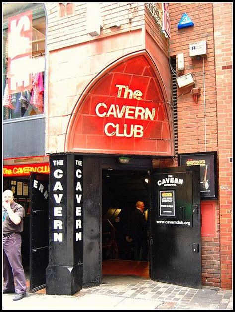 tattoo london liverpool street cavern club liverpool england homesick for a place i
