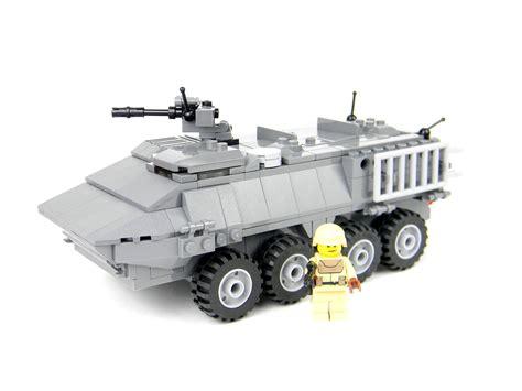 lego army tank custom lego vehicles for sale autos post