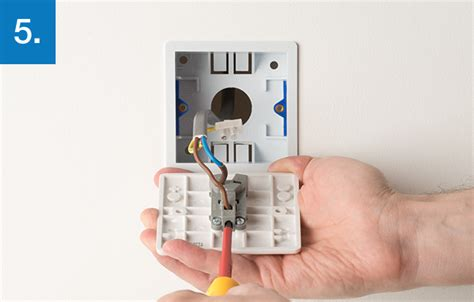 ip55 light switch wiring diagram webnotex