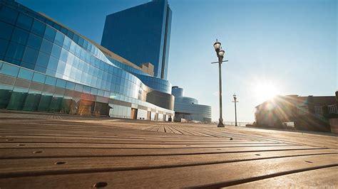 Bank Of Newyork Mellon Letter Of Credit Department New York Mellon Wants Glenn Straub To Pay 1 Million For Unpaid Electrical Bills Philadelphia