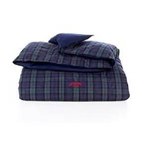 Ralph Lauren Plaid Down Comforter Amazon Com Lauren By Ralph Lauren Bedding Blackwatch