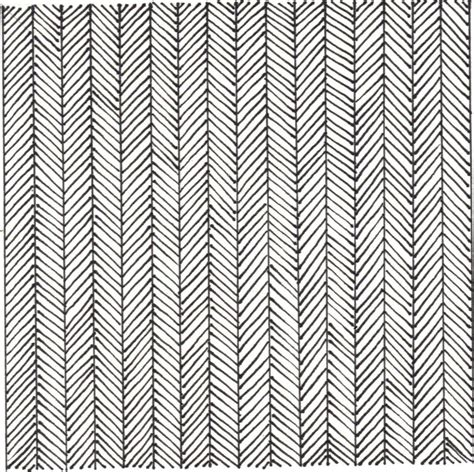 pattern design tumblr patterns backgrounds fabric illustration by