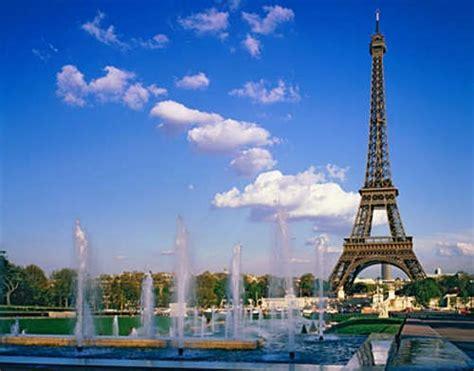 imagenes bonitas de paisajes de paris paisajes del mundo fotos de paris