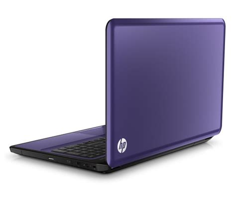 Speaker Laptop Hp G4 hp g series budget notebooks now available w srs audio colors and more