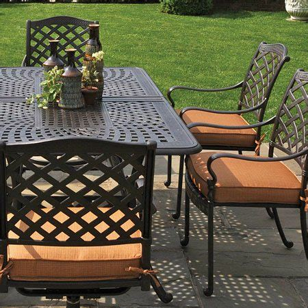 Berkshire Patio Furniture Wicker Land Patio Furniture Berkshire Collection Wicker Land Patio Furniture
