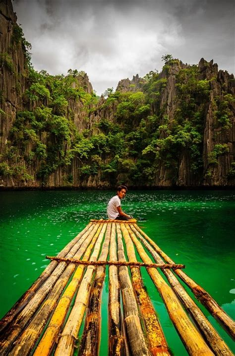 exotic vacation spots images  pinterest