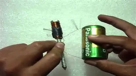 c 243 mo hacer una bobina de tesla muy f 225 cil de hacer ibowbow tesla potente casero newhairstylesformen2014 com