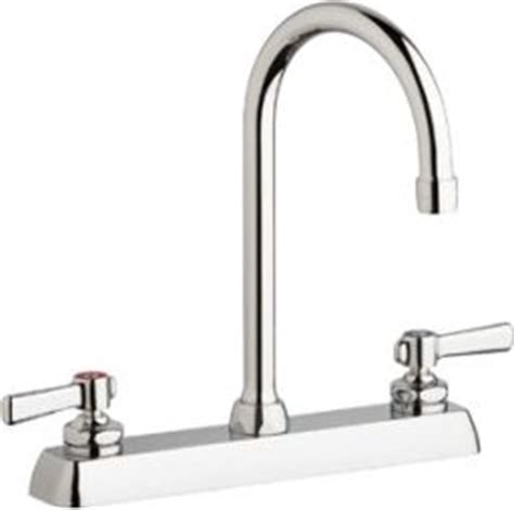 kitchen faucets chicago chicago faucets brand kitchen faucets